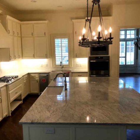 countertop-polishing-in-Dallas