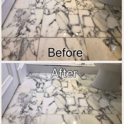 dirty-marble-cleaned-and-polished