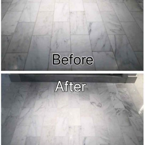 stone-cleaning-and-polishing-in-Dallas